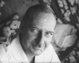 Adolphe Sylvain