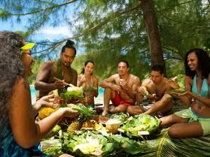Ma'a Tahiti © Tahiti Tourisme - tim-mckenna.com