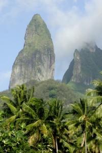 ©P.Bacchet/Tahiti Tourisme