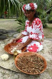 ©G.Boissy-Tahiti Tourisme