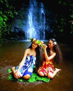 ©Kirklandphotos.com-Tahiti Tourisme