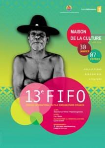 affiche-fifo-2016
