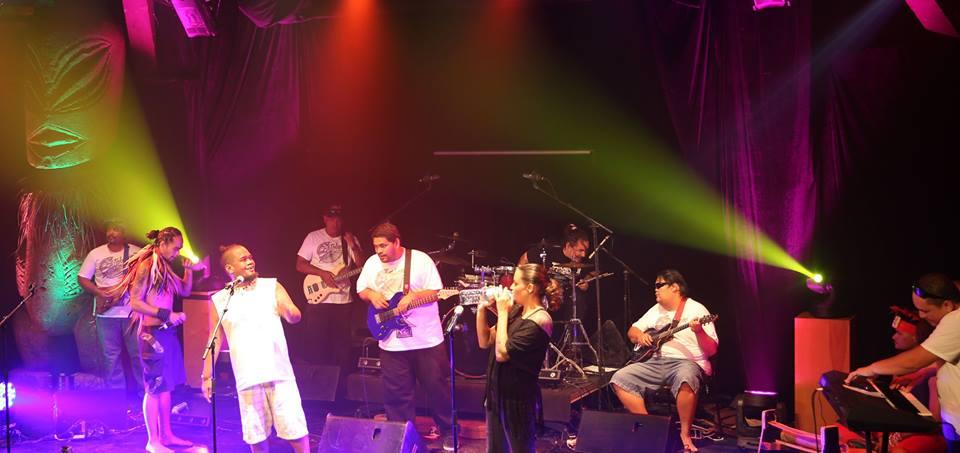 takanini_concert_1