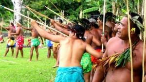 sport_javelot_polynesie_premiere