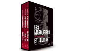 marquises_coffret_bouquin