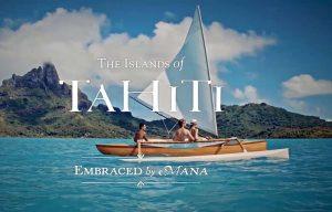 Embraced-by-Mana-Tahiti-Tourisme